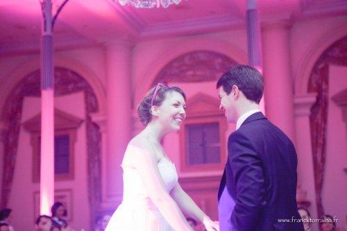 Photographe mariage - Franck Torralba Photographie - photo 6