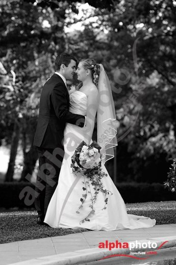 Photographe mariage - Jean-Yves LIENS, ALPHAPHOTO - photo 7