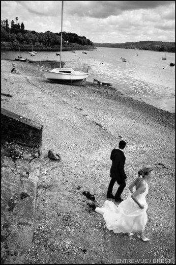 Photographe mariage - Frédéric GROLHIER Photographe - photo 5