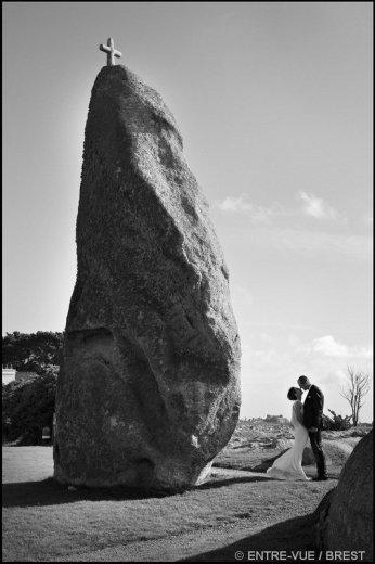 Photographe mariage - Frédéric GROLHIER Photographe - photo 22