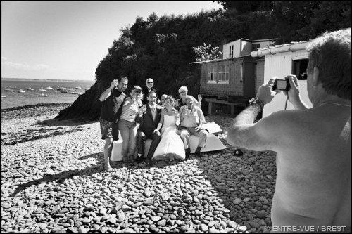 Photographe mariage - Frédéric GROLHIER Photographe - photo 25