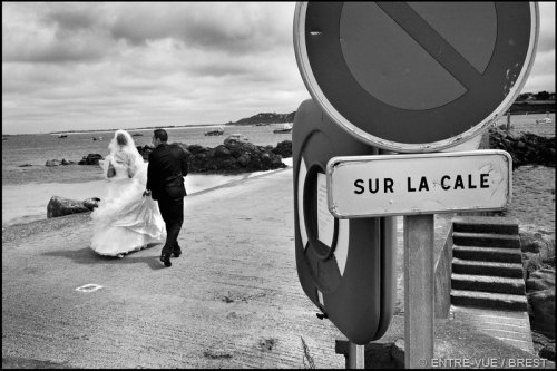 Photographe mariage - Frédéric GROLHIER Photographe - photo 7