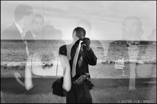 Photographe mariage - Frédéric GROLHIER Photographe - photo 18