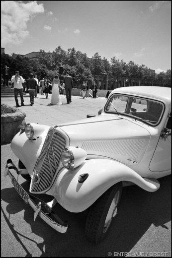 Photographe mariage - Frédéric GROLHIER Photographe - photo 26