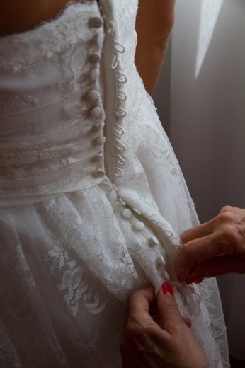 Photographe mariage - A P 2 M  - photo 26