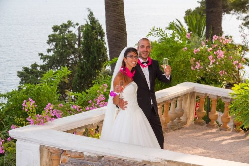 Photographe mariage - A P 2 M  - photo 21