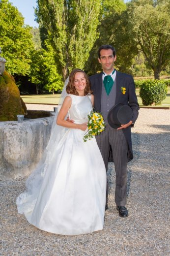 Photographe mariage - A P 2 M  - photo 13