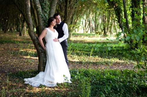 Photographe mariage - Studio Sirena - photo 33