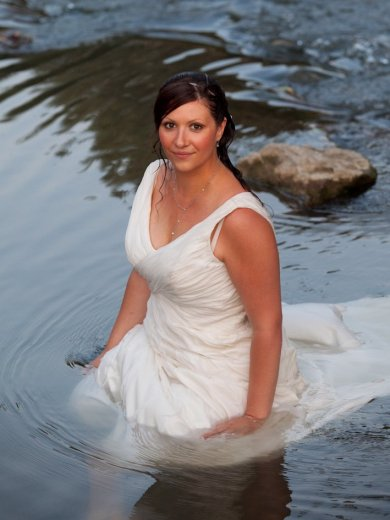 Photographe mariage - Studio Sirena - photo 48