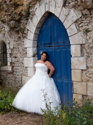 Photographe mariage - Studio Sirena - photo 84