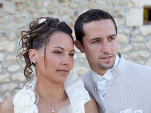 Photographe mariage - Studio Sirena - photo 15