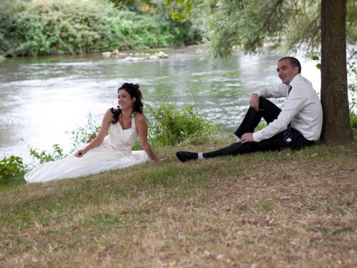 Photographe mariage - Studio Sirena - photo 82
