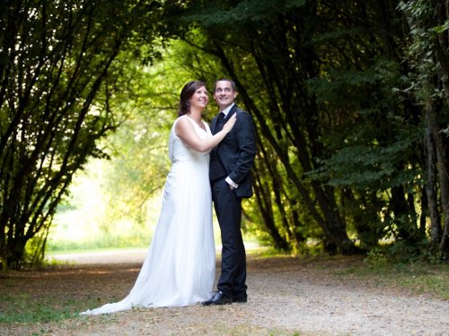Photographe mariage - Studio Sirena - photo 31