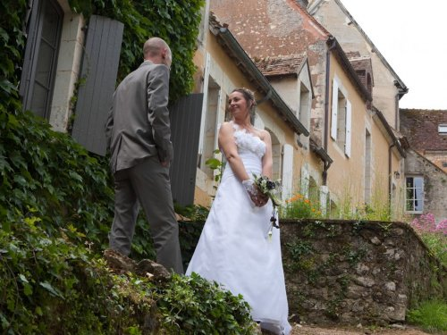 Photographe mariage - Studio Sirena - photo 63