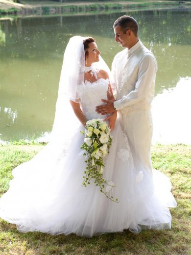 Photographe mariage - Studio Sirena - photo 94