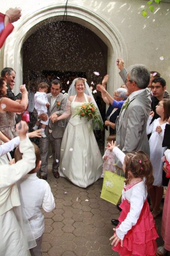 Photographe mariage - Olivier tartar - photo 45