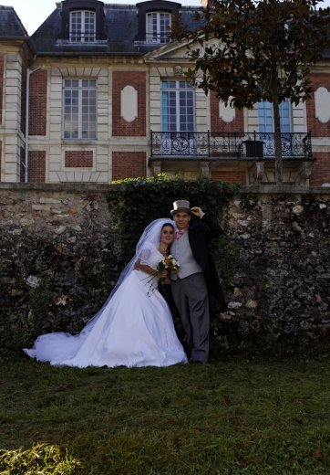 Photographe mariage - Olivier tartar - photo 7