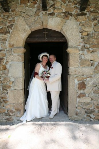 Photographe mariage - PHOTOGRAPHE - photo 129