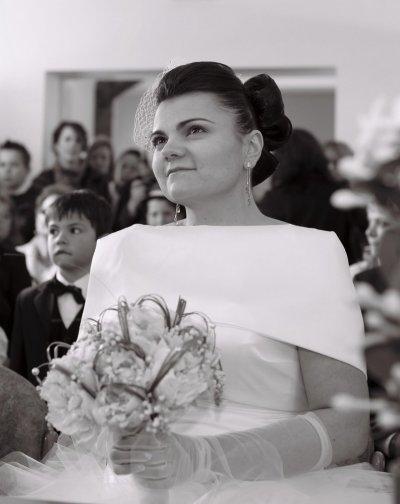 Photographe mariage - Frédéric Moisan Photographie - photo 2
