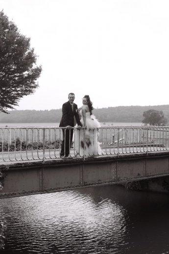 Photographe mariage - Frédéric Moisan Photographie - photo 6