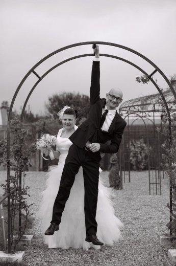 Photographe mariage - Frédéric Moisan Photographie - photo 4