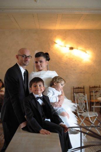 Photographe mariage - Frédéric Moisan Photographie - photo 3