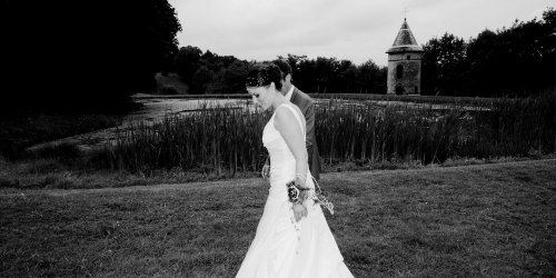 Photographe mariage - Studio KARMIN Photographie - photo 11