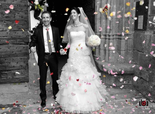 Photographe mariage - www.billy-photographe.com - photo 20