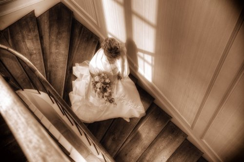 Photographe mariage - www.billy-photographe.com - photo 30