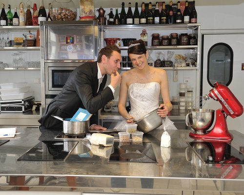 Photographe mariage - www.billy-photographe.com - photo 25