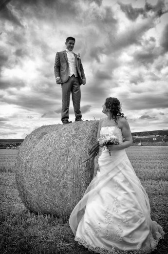 Photographe mariage - www.billy-photographe.com - photo 28