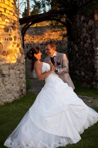 Photographe mariage - JB PHOTO VIDEO - photo 20