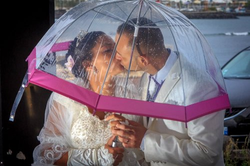 Photographe mariage - JB PHOTO VIDEO - photo 81