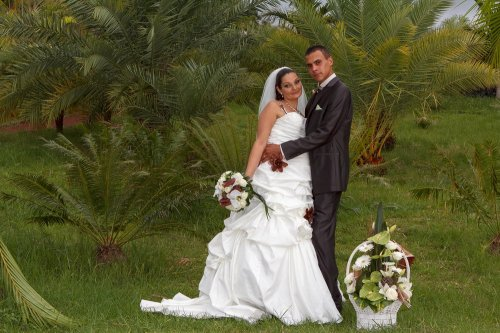 Photographe mariage - JB PHOTO VIDEO - photo 103