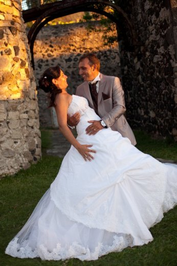 Photographe mariage - JB PHOTO VIDEO - photo 19