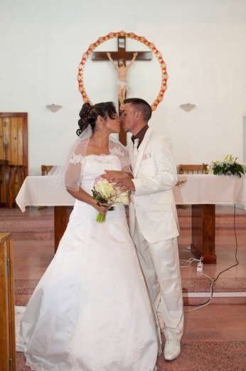 Photographe mariage - JB PHOTO VIDEO - photo 95