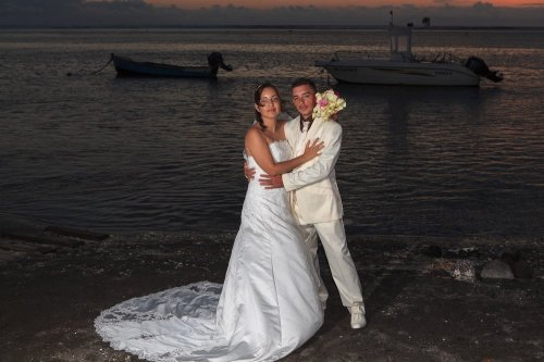 Photographe mariage - JB PHOTO VIDEO - photo 97