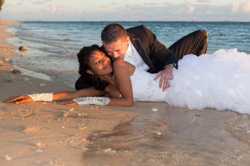 Photographe mariage - JB PHOTO VIDEO - photo 49