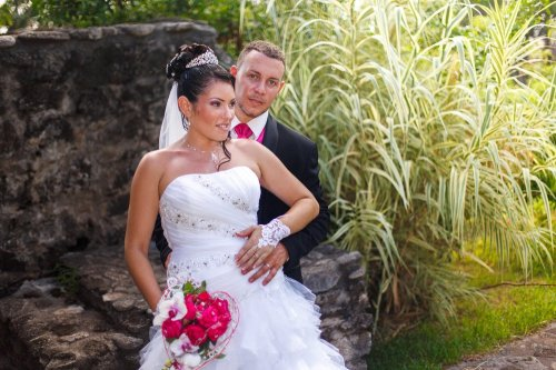 Photographe mariage - JB PHOTO VIDEO - photo 121
