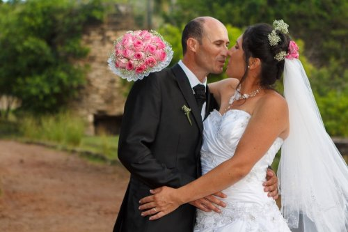 Photographe mariage - JB PHOTO VIDEO - photo 100