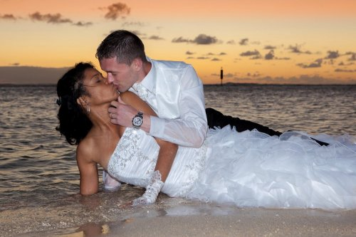Photographe mariage - JB PHOTO VIDEO - photo 55