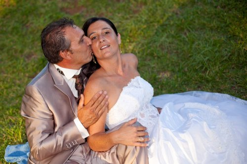 Photographe mariage - JB PHOTO VIDEO - photo 12