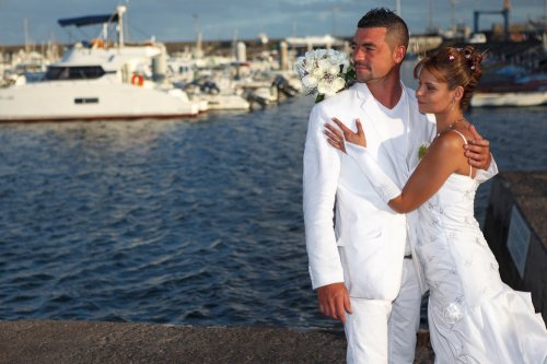 Photographe mariage - JB PHOTO VIDEO - photo 37