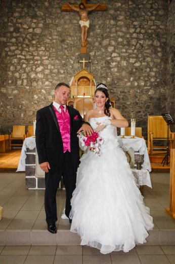 Photographe mariage - JB PHOTO VIDEO - photo 111