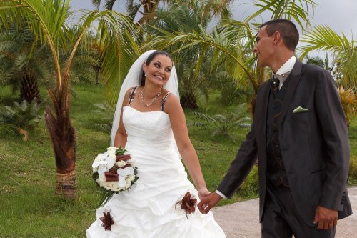 Photographe mariage - JB PHOTO VIDEO - photo 102
