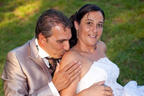 Photographe mariage - JB PHOTO VIDEO - photo 13