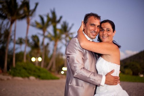 Photographe mariage - JB PHOTO VIDEO - photo 21