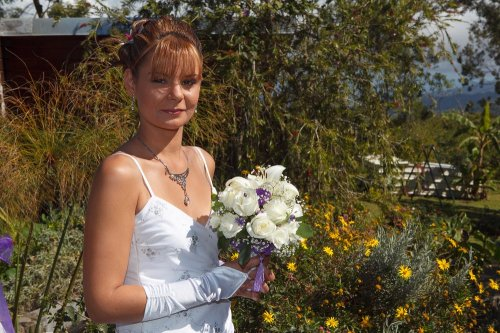 Photographe mariage - JB PHOTO VIDEO - photo 31