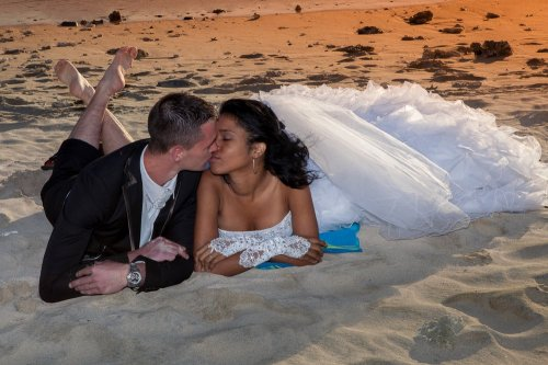 Photographe mariage - JB PHOTO VIDEO - photo 44
