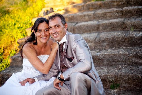 Photographe mariage - JB PHOTO VIDEO - photo 17